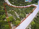 0 Far View Dr - Photo 8