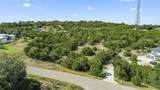Lot 19 Vista Estates Ct - Photo 1