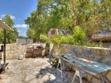 7601 Reed Dr - Photo 13