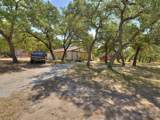 7601 Reed Dr - Photo 14
