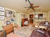 7601 Reed Dr - Photo 6
