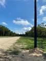 Lot 41 Oak View Ranch - Photo 10