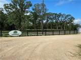 Lot 41 Oak View Ranch - Photo 3