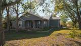 5300 County Road 101 - Photo 1