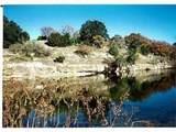 212 Twin Creek Rd - Photo 10