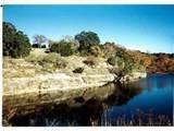 212 Twin Creek Rd - Photo 9