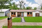 7003 Cherry Meadow Dr - Photo 1