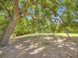 3600 B Lakeview Dr - Photo 22