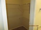 12166 Metric Blvd - Photo 11