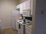 12166 Metric Blvd - Photo 2
