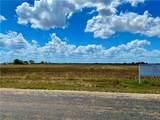 Lot 4 Cr 445 - Photo 2