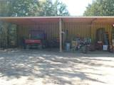 231 Country Way - Photo 15