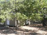 231 Country Way - Photo 17