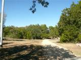 231 Country Way - Photo 21