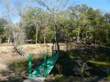 231 Country Way - Photo 22