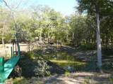 231 Country Way - Photo 23