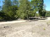 231 Country Way - Photo 24