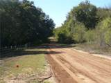 231 Country Way - Photo 25