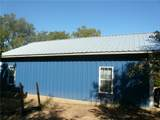 231 Country Way - Photo 3