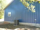 231 Country Way - Photo 4