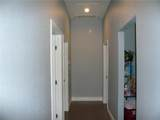 231 Country Way - Photo 9
