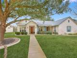 115 Crystal Springs Dr - Photo 1
