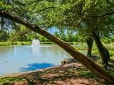 12243 Mesa Verde - Photo 13