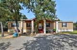 878 Rosewood Dr - Photo 1
