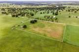 6702 Mullins Prairie Loop - Photo 1