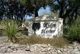 112 Ridge Harbor Dr - Photo 37