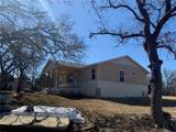 629 Riddle Rd - Photo 1