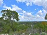 117 Arbolado Loop - Photo 36