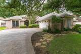 328 Meadowlakes Dr - Photo 1