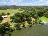 TBD Lakeview Dr Dr - Photo 14