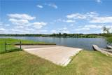 TBD Lakeview Dr Dr - Photo 4