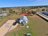 1628 Texana - Photo 3