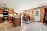 206 Black Forest Rd - Photo 10