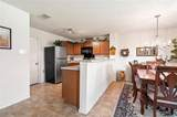 206 Black Forest Rd - Photo 11