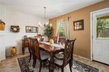 206 Black Forest Rd - Photo 12