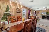 206 Black Forest Rd - Photo 15