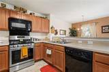 206 Black Forest Rd - Photo 17