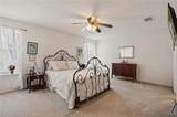 206 Black Forest Rd - Photo 21