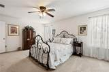 206 Black Forest Rd - Photo 22