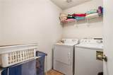 206 Black Forest Rd - Photo 26