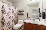 206 Black Forest Rd - Photo 27