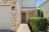 206 Black Forest Rd - Photo 3