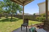 206 Black Forest Rd - Photo 31