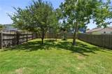 206 Black Forest Rd - Photo 32