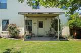 206 Black Forest Rd - Photo 34