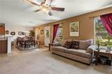 206 Black Forest Rd - Photo 9